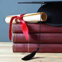 Više od 15.000 zahtjeva za priznavanje stranih diploma stiglo od 2011. do kraja 2017. godine