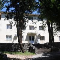 Bolnica u Dobroti