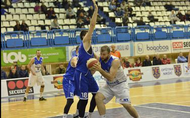 Ismet Sejfić