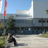 Zaraznu bolest Institutu prijavile ustanove iz 21 opštine