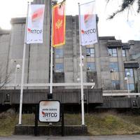 Česte smjene u rukovodstvu RTCG