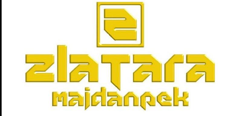 Zlatara Majdanpek