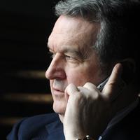 Miomir Mugoša
