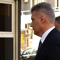 Ivan Brajović