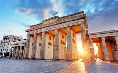 Berlin (Ilustracija)