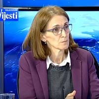 Jasminka Milošević