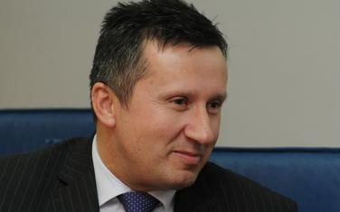 Mirsad Mulić