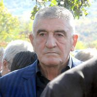 Brano Mićunović