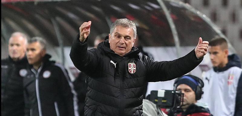 Ljubiša Tumbaković