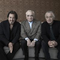 Paćino, Skorseze i De Niro