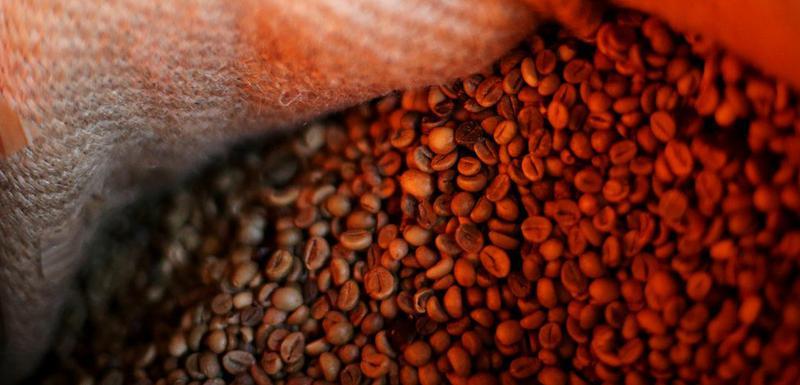 Švajcarska ima 15.000 tona kafe u zalihama - što je dovoljno za tromesečnu krizu