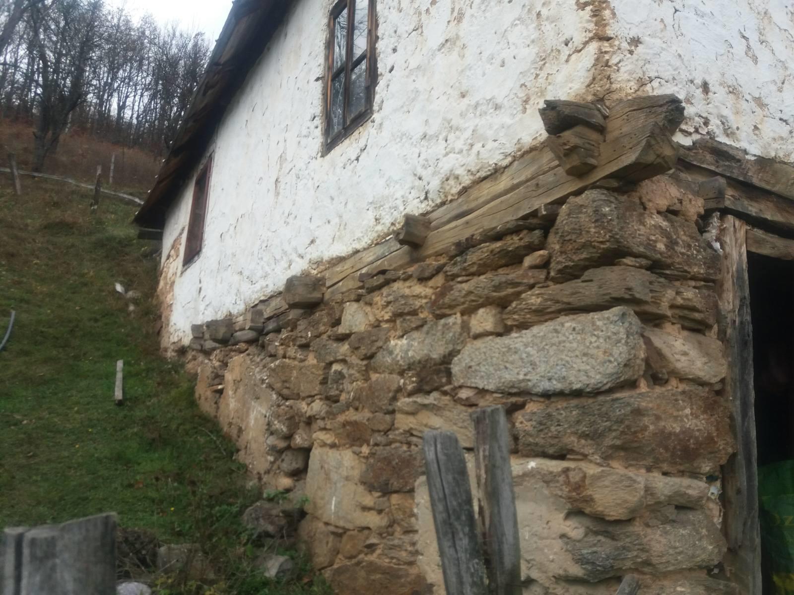 Kuća Nade Raičević