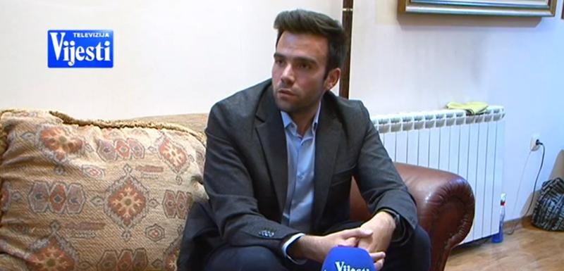 Mirković