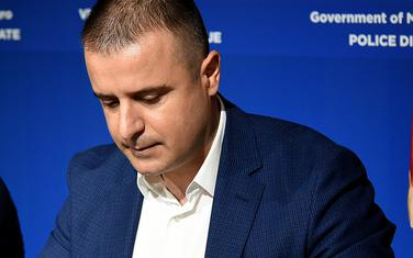 Baković