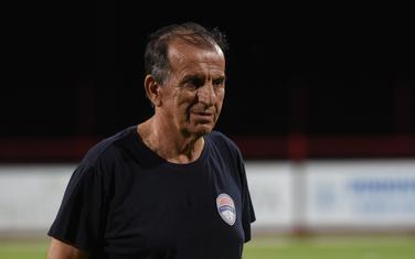 Dragoljub Đuretić