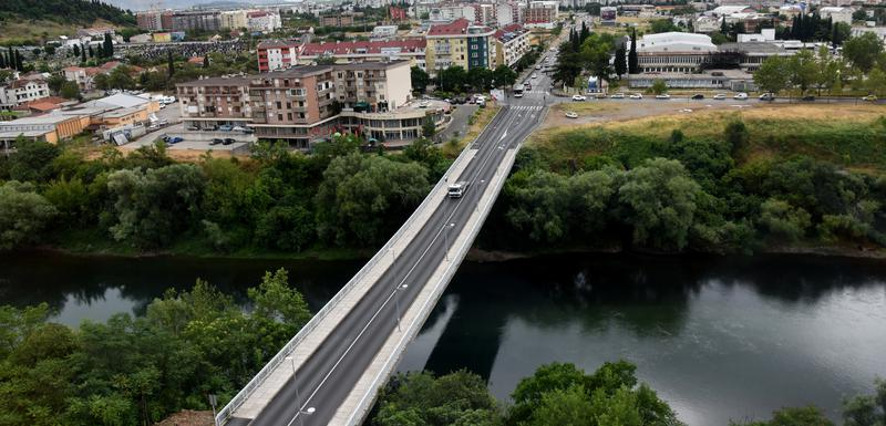 Krivi most (ilustracija)