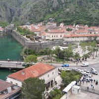 Kotor (Ilustracija)