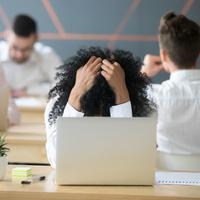 Kako da prepoznate burnot i kako se prevazilazi?