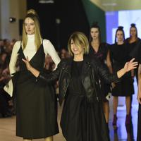 Master Fashion Week Montenegro