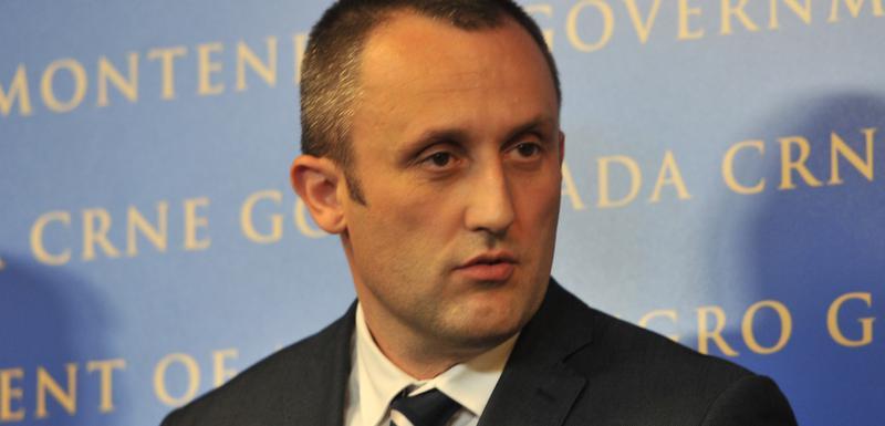 Vesko Damjanović