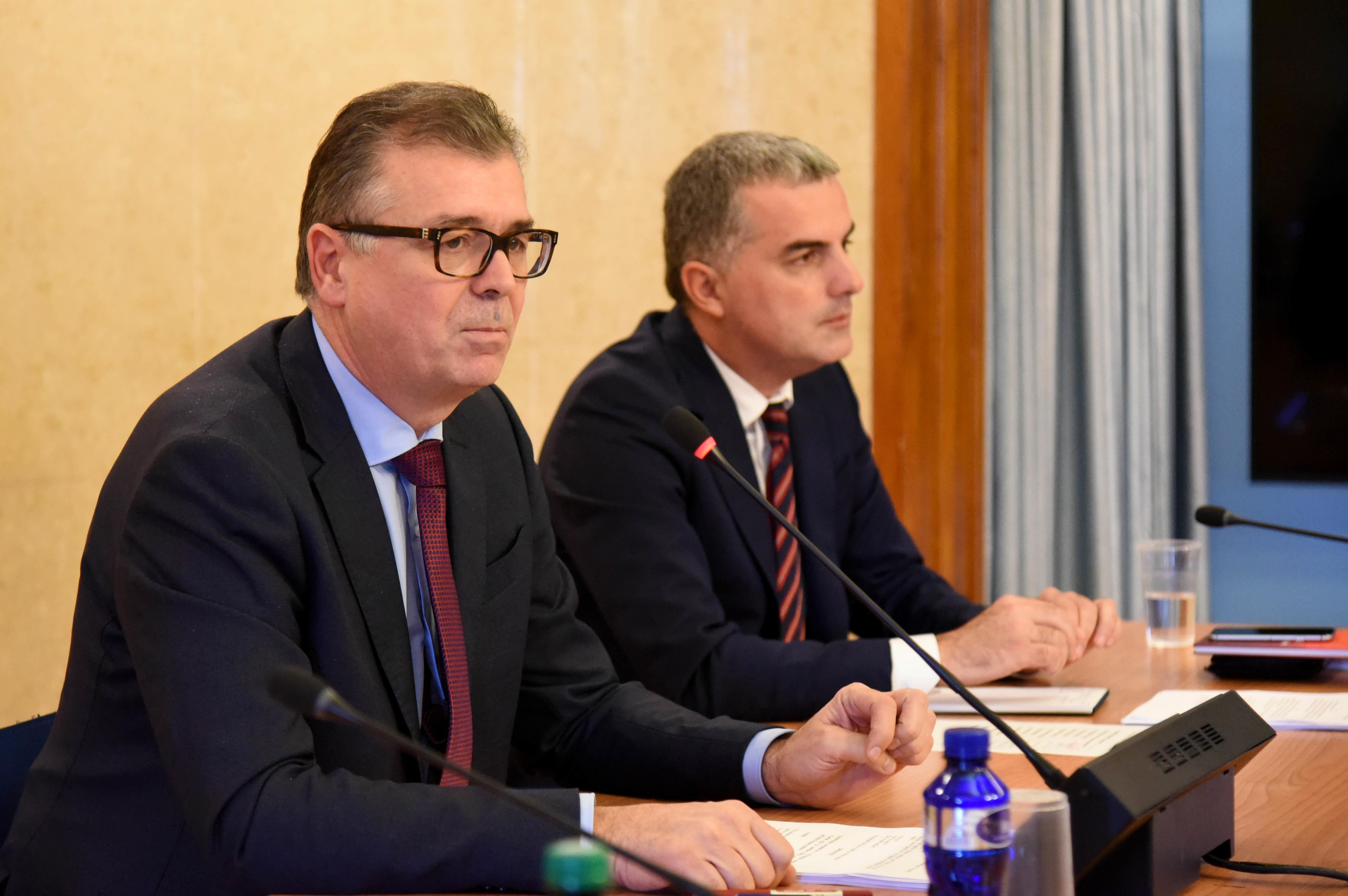 Predloge spremiti do kraja prve sedmice decembra: Sjednica odbora