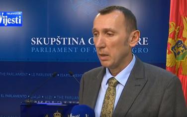 Novović