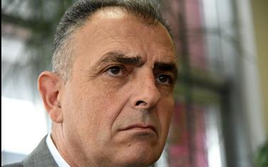 Hrapović
