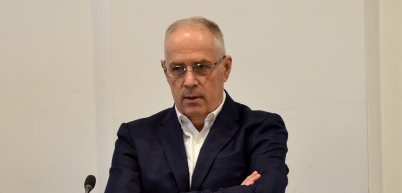 Sreten Radonjić