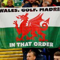 Sporna zastava