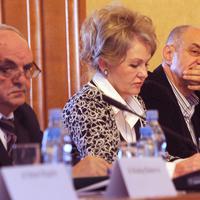 Jeremić, Tahirović i Puletić