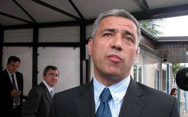 Ilvanović (arhiva)