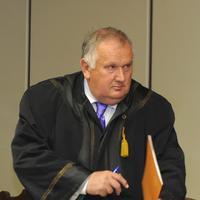 Branko Vučković