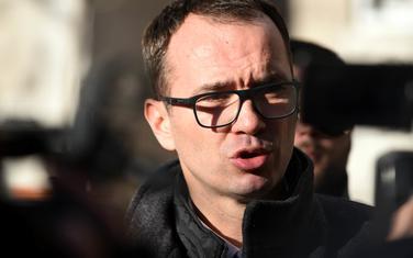 Jovanović
