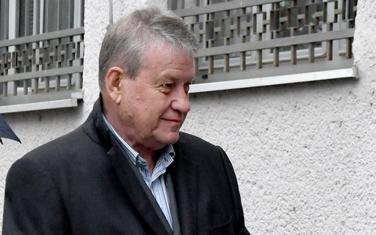 Pavićević