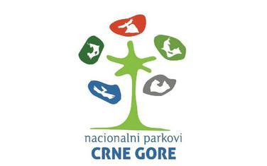 Nacionalni parkovi Crne Gore