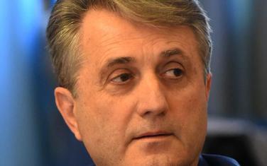 Nuhodžić