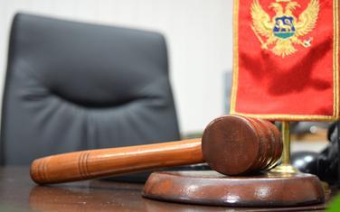 Stamatović je osuđen na 12 godina zatvora: Ilustracija