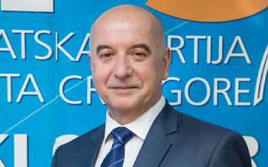 Tomanović