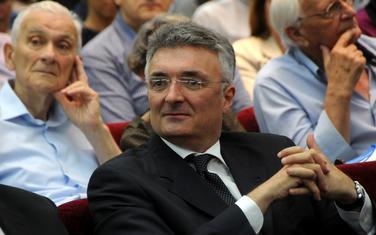 Vlahović