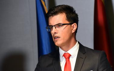 Šaranović