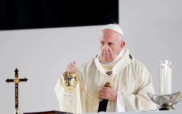 Papa u Japanu