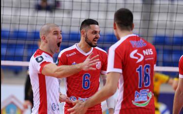 Nikola Lakčević