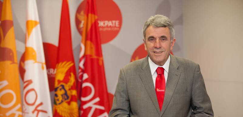 Gošović