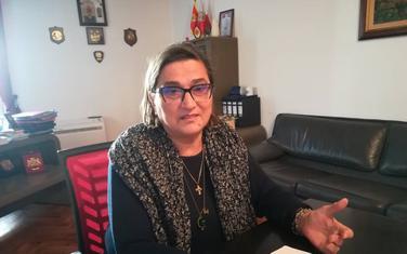 Nisu evidentirali potraživanja od opština: Perović