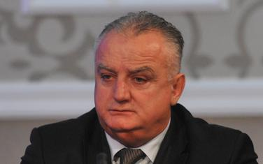 Ukazali na finansijske i administrativne kapacitete resore Zenke
