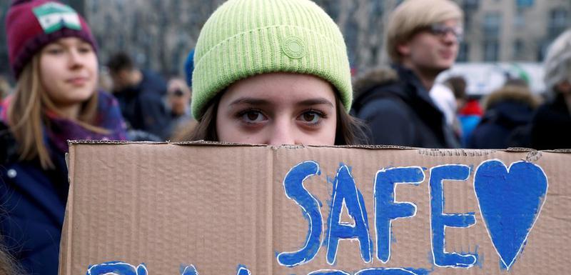 Širom svijeta se održavaju i studentski protesti