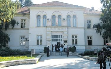Građani najviše duguju za porez na nepokretnosti: Opština Berane