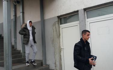 Braća Muratović juče izlaze iz suda