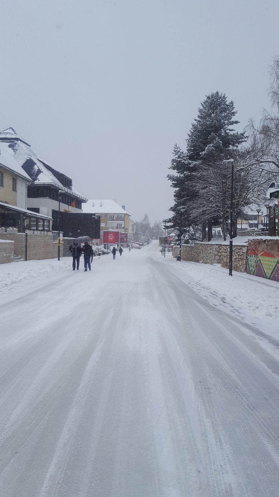 Žabljak (foto: )