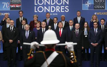 Sljedeći samit NATO lidera tek poslije predsjedničkih izbora u SAD